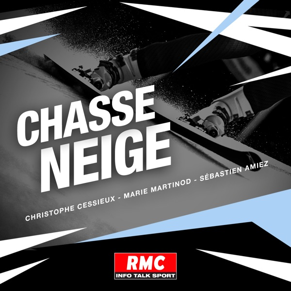 Chasse-Neige