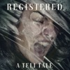 Registered (Audiobook) artwork