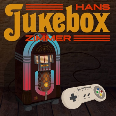 HansZimmerJukebox:Disgusting Men