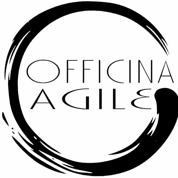 Officina Agile