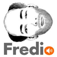 Fredio podcast