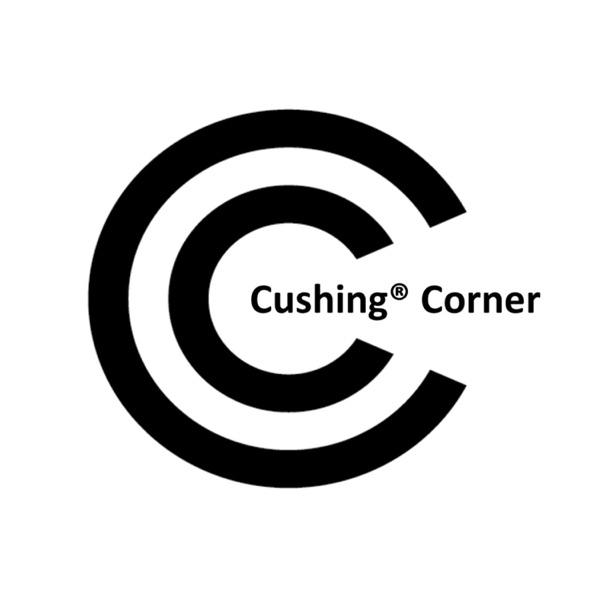 Cushing® Corner