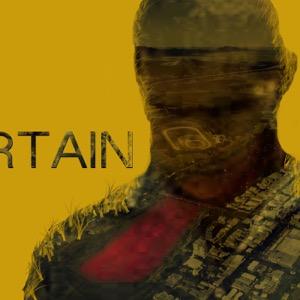 Curtain The Podcast