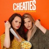 CHEATIES with Lace Larrabee and Katherine Blanford artwork