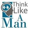Think Like A Modern Man Podcast artwork