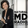 Natural MD Radio artwork