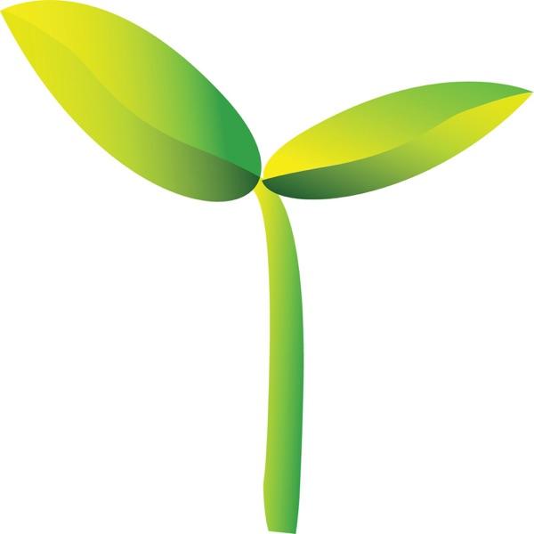 Plant Biosecurity CRC