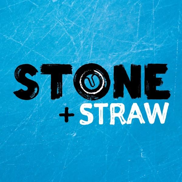 Stone + Straw