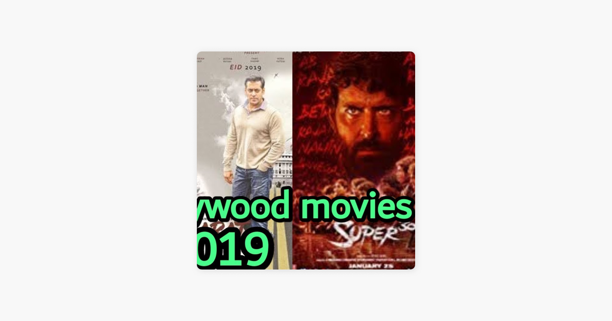 Movies Counter: Free download 2019 Movies from Movies