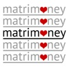 Matrimoney