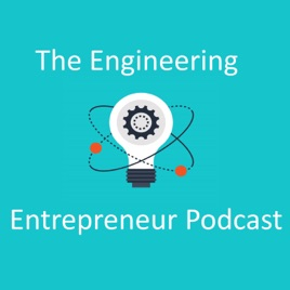 The Engineering Entrepreneur Podcast: Autodesk, AutoCAD, and Fusion