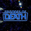 Doctor Who and the Episodes of Death artwork