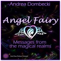 Angel Fairy podcast