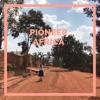 Pioneer Africa artwork