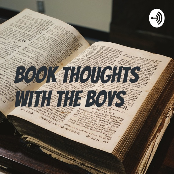 Book Thoughts With the Boys