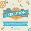 System Execution Podcast artwork