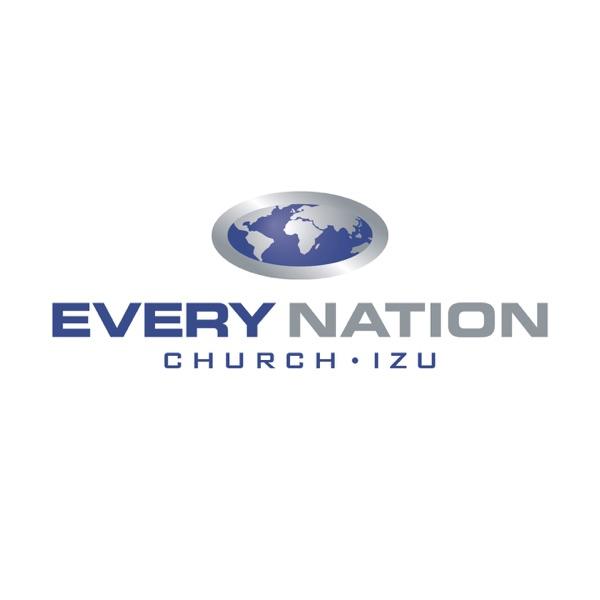 Every Nation Church Izu