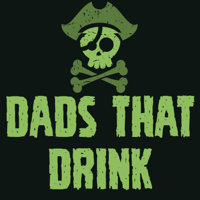 Dads That Drink podcast