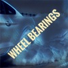 Wheel Bearings artwork