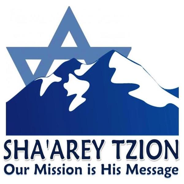 Sha'arey Tzion Messianic Synagogue