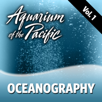 Oceanography Vol. 1 podcast