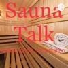 Sauna Talk: Enter the Heat of Conversation