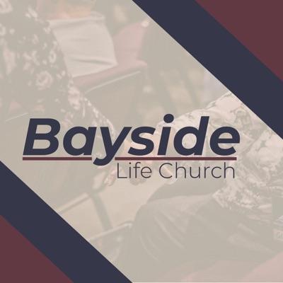 Bayside Life Church