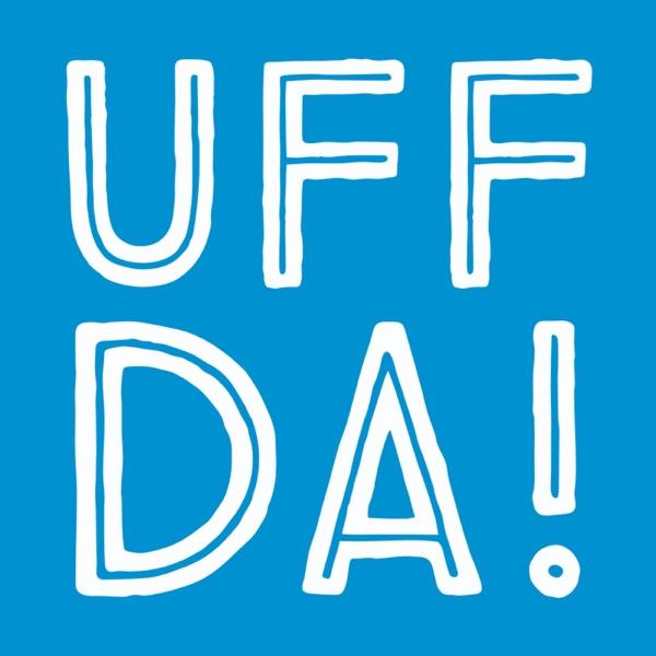 Uffda! Episode 5: The turkey strikes back