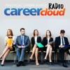 Career Cloud Radio - Job Search Advice & Tactics artwork