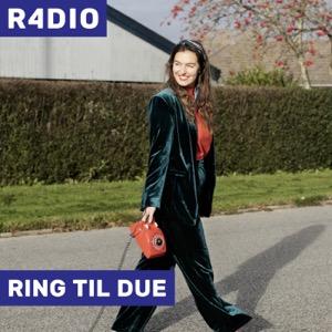 RING TIL DUE