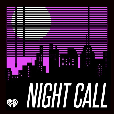 87: The Night Call Book Club Special: Valley of the Dolls