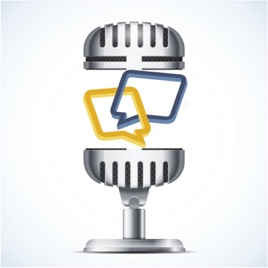 Talking Logistics Podcasts on Apple Podcasts