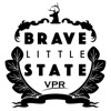 Brave Little State artwork
