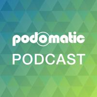Freja Toerner's Podcast podcast