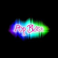 PopBlast Podcast podcast