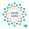 Parel Radio - NPO Radio 1 / VPRO