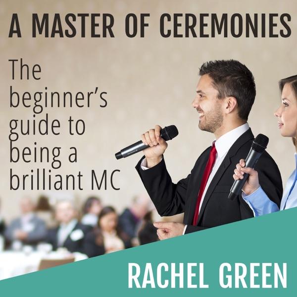 Master of Ceremonies Podcasts