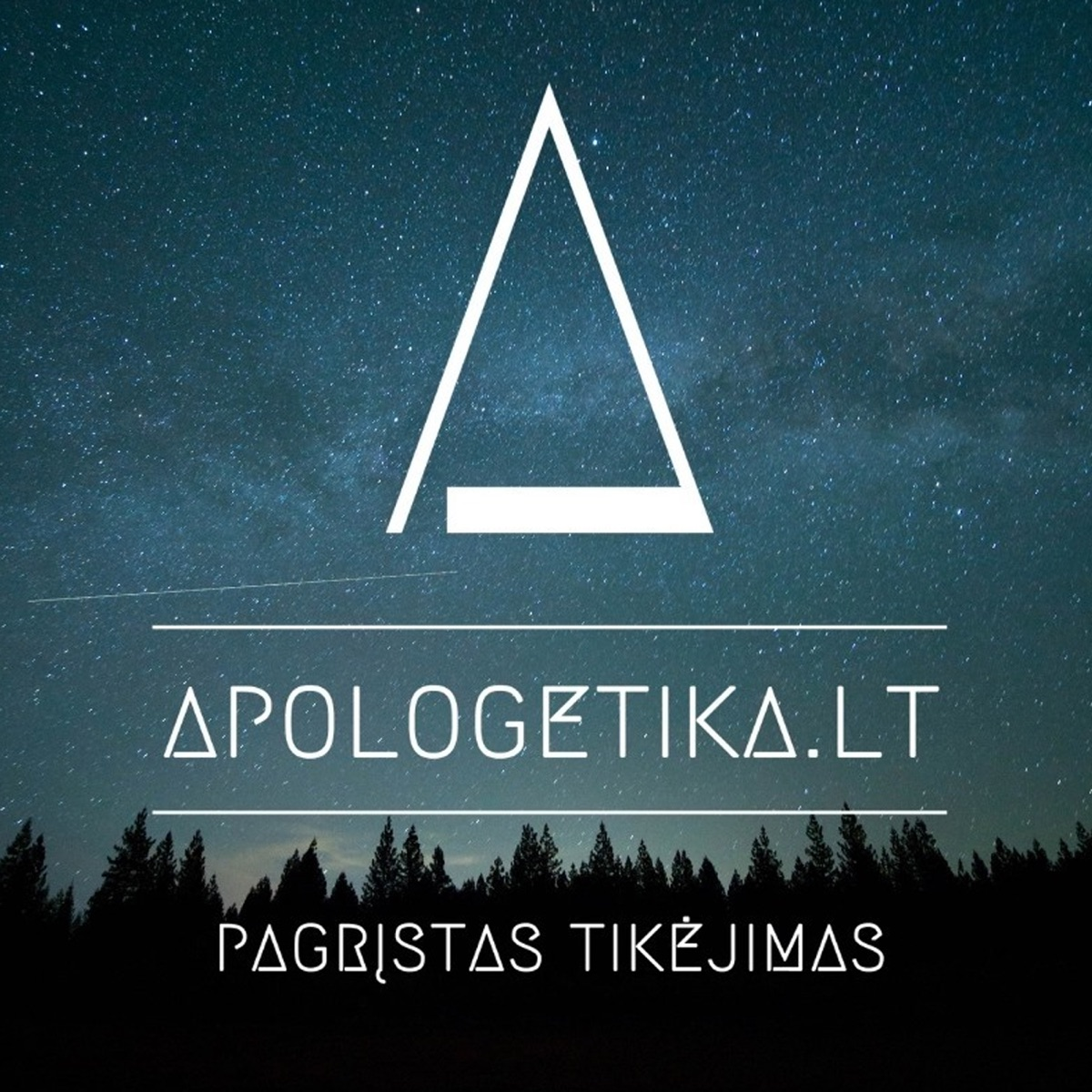 apologetika.lt