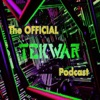 TekWars 2.0 artwork