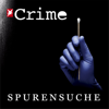 stern Crime - Spurensuche - Stern.de GmbH / Audio Alliance