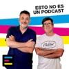 Esto No Es un Podcast