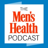 Image of The Men's Health Podcast podcast
