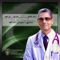 MediCanna Talk podcast