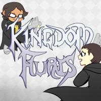 Kingdom Hurts Podcast podcast
