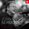 John Piper Sermons (Video) artwork