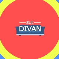 Sul' Divan podcast