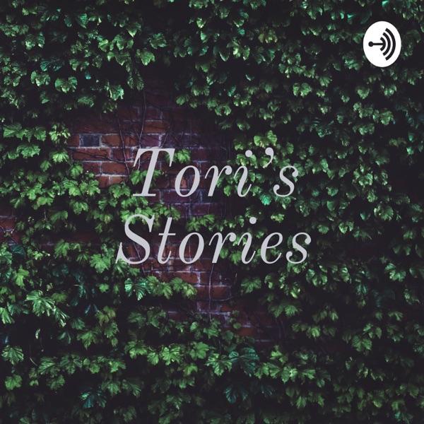 Tori's Stories