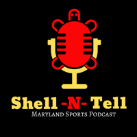 Shell-N-Tell podcast