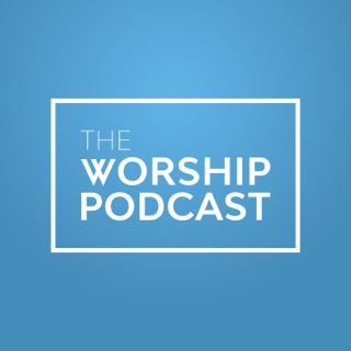Worship Together on Apple Podcasts