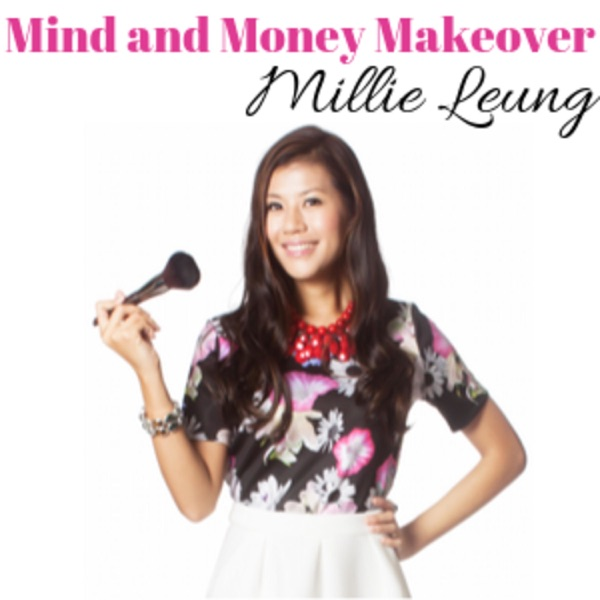 Mind and Money Makeover Podcast